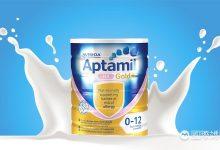蛋白过敏宝宝怎么选奶粉